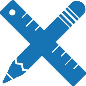 APEX Icon