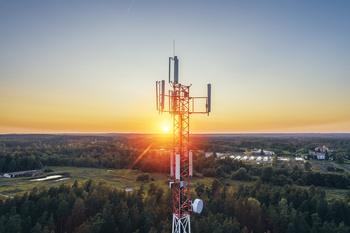 Telco & Utilities
